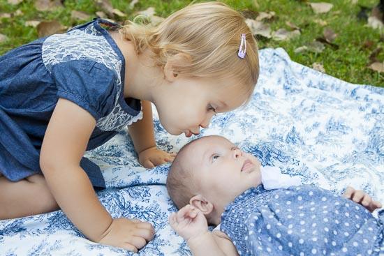 Belleville IL Childrens Photography