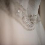 lemp mansion wedding photography