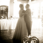 Belleville IL Wedding Photographer