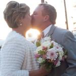 Belleville IL Wedding Photographer