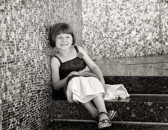 Children Photographer Belleville Illinois-10035