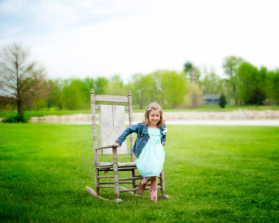 Children Photographer Belleville Illinois-10052