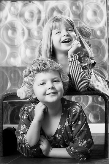 Children Photographer Belleville Illinois-10071
