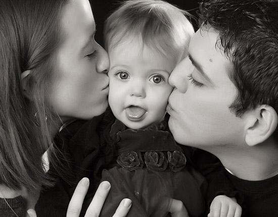Family Photographer Belleville Illinois-10002