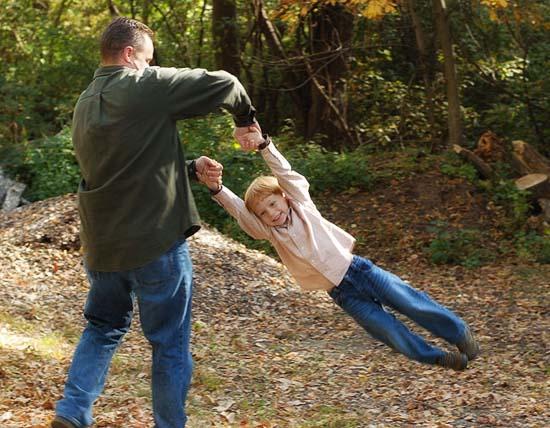 Family Photographer Belleville Illinois-10005