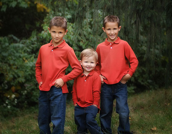 Family Photographer Belleville Illinois-10007