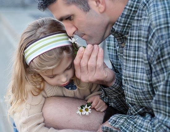 Family Photographer Belleville Illinois-10010