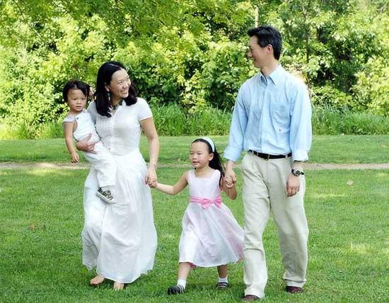 Family Photographer Belleville Illinois-10011