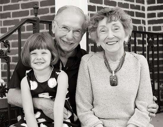 Family Photographer Belleville Illinois-10012