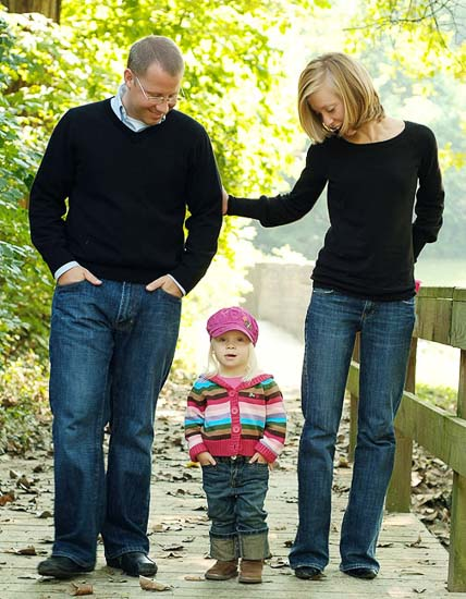 Family Photographer Belleville Illinois-10014