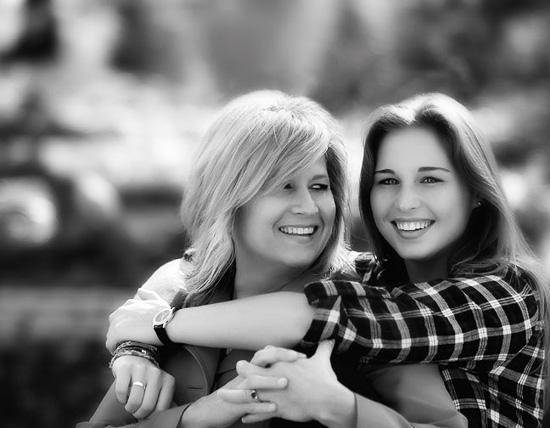 Family Photographer Belleville Illinois-10015