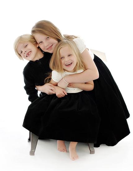 Family Photographer Belleville Illinois-10016