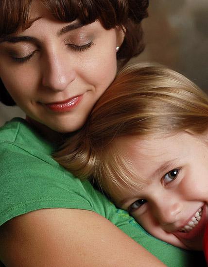 Family Photographer Belleville Illinois-10017