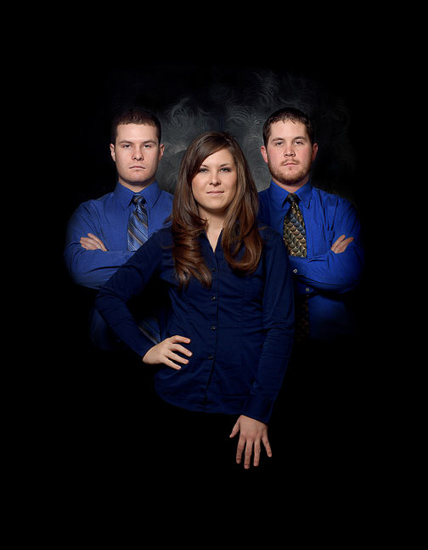 Family Photographer Belleville Illinois-10018
