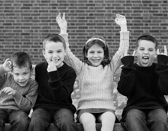 Family Photographer Belleville Illinois-10019