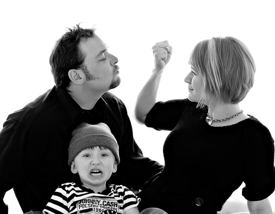 Family Photographer Belleville Illinois-10021