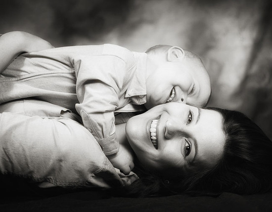 Family Photographer Belleville Illinois-10022