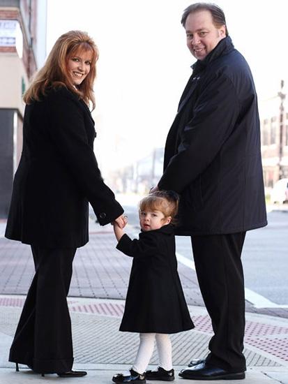 Family Photographer Belleville Illinois-10028