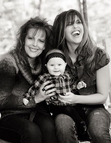 Family Photographer Belleville Illinois-10033