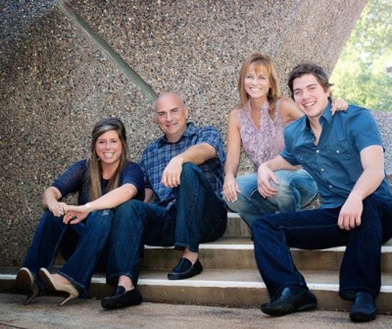 Family Photographer Belleville Illinois-10040