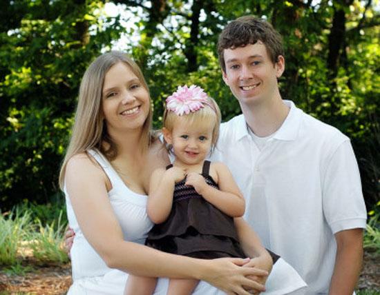 Family Photographer Belleville Illinois-10046
