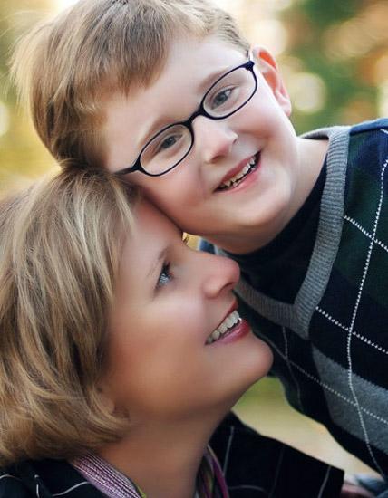 Family Photographer Belleville Illinois-10052