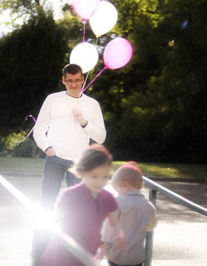 Family Photographer Belleville Illinois-10055