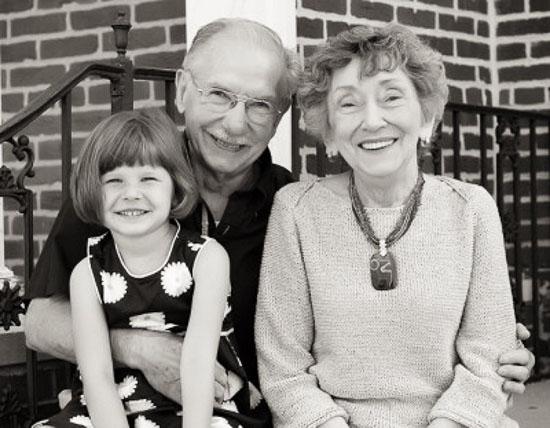 Family Photographer Belleville Illinois-10058