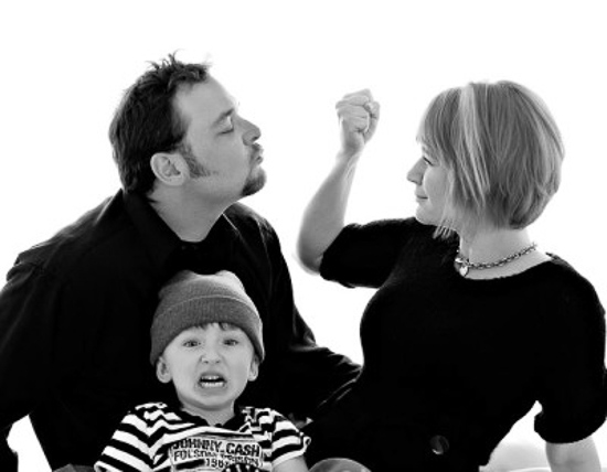 Family Photographer Belleville Illinois-10067