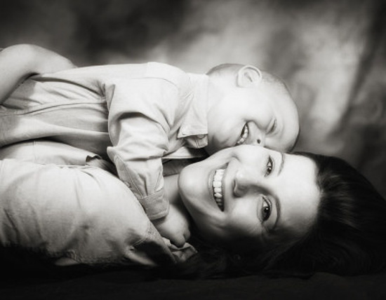 Family Photographer Belleville Illinois-10068