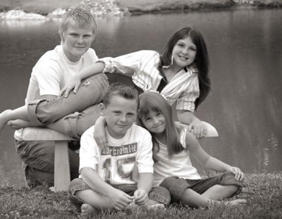 Family Photographer Belleville Illinois-10072