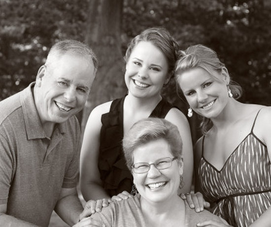 Family Photographer Belleville Illinois-10073