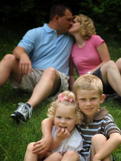 Family Photographer Belleville Illinois-10076