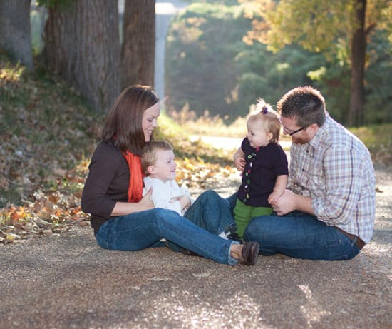 Family Photographer Belleville Illinois-10079