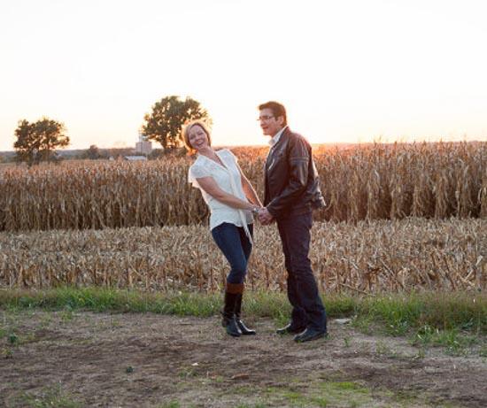Family Photographer Belleville Illinois-10090