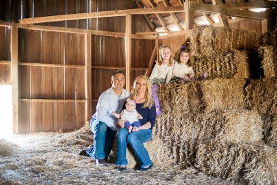 Family Photographer Belleville Illinois-10091