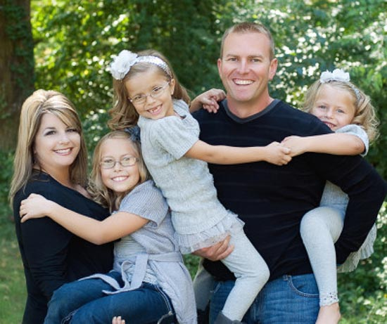 Family Photographer Belleville Illinois-10096