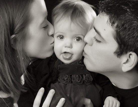 Family Photographer Belleville Illinois-10106