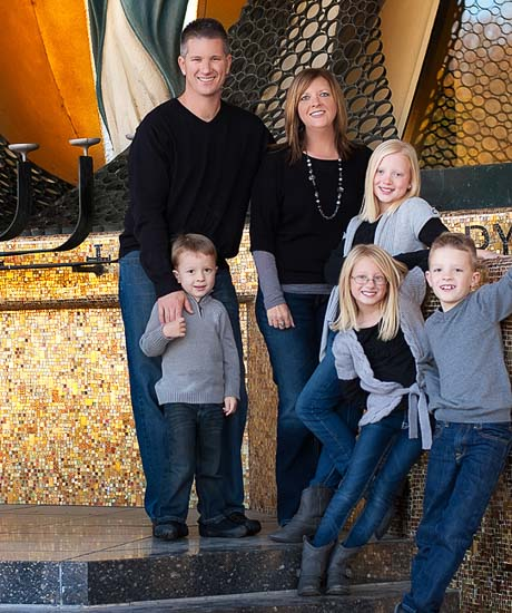 Family Photographer Belleville Illinois-10110
