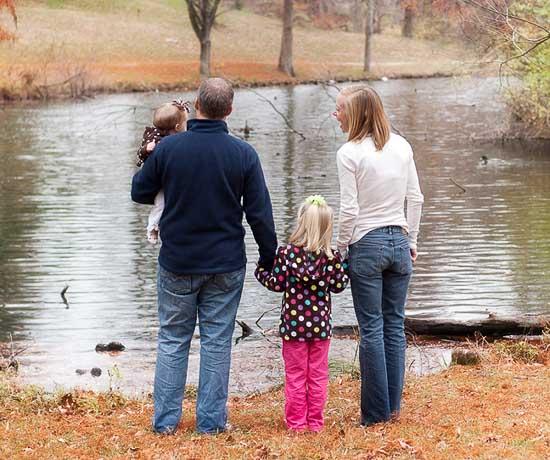 Family Photographer Belleville Illinois-10112
