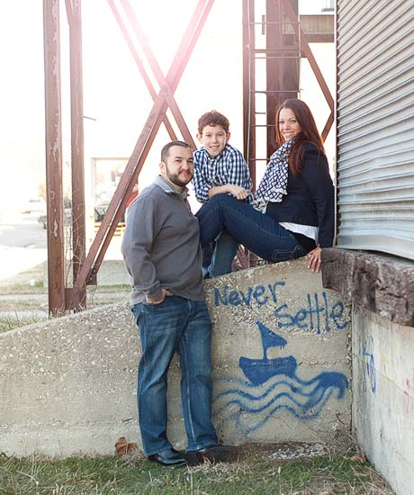 Family Photographer Belleville Illinois-10114