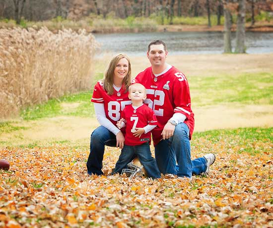 Family Photographer Belleville Illinois-10120