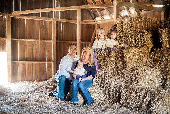 Family Photographer Belleville Illinois-10125