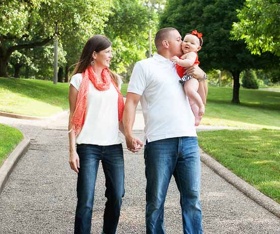 Family Photographer Belleville Illinois-10131