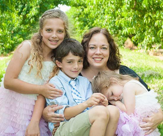 Family Photographer Belleville Illinois-10132