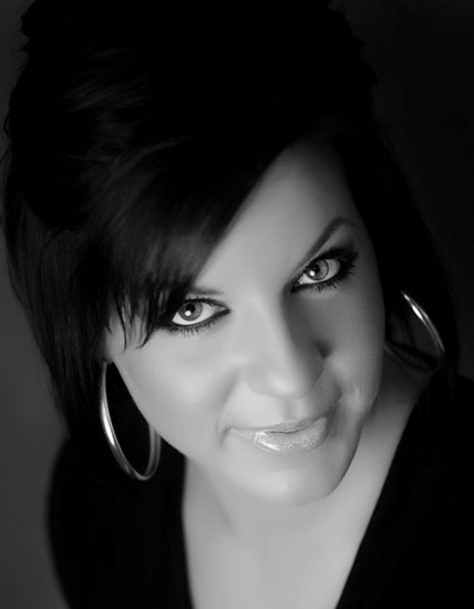 belleville il headshot photographer-10046
