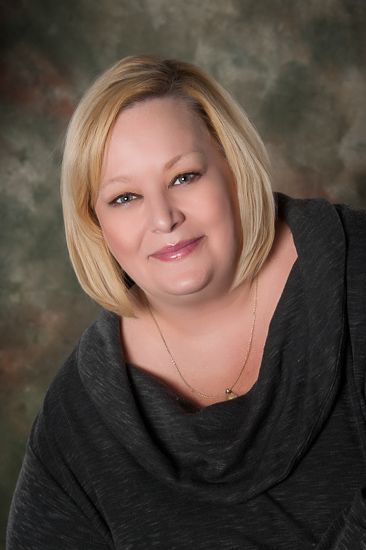 belleville il headshot photographer-10058