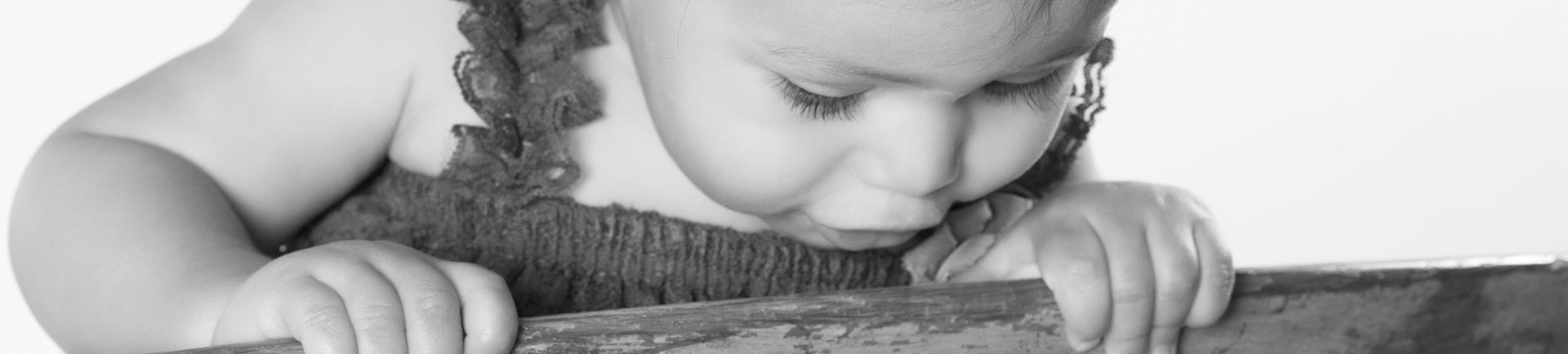 one-year-baby-blog-header
