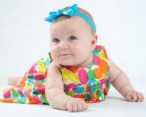 Baby Photographer Belleville Illinois-10001 (1)
