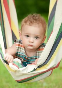 Baby Photographer Belleville Illinois-10004